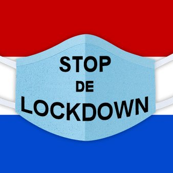 Lockdown is  criminal   Watch before it's deleted