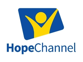Live: Watch Hope Channel – English (English) from USA