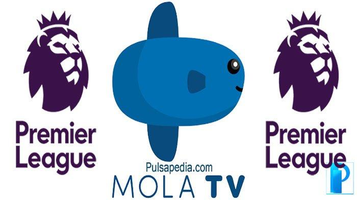 Mola TV Live MOVIETAINMENT