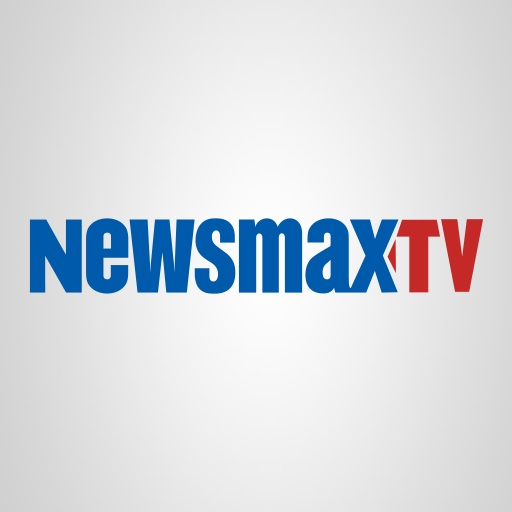 Newsmax TV  live breaking news from Washington NY and Hollywood