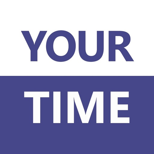 Live Stream - Your Time TV