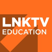 LNKTV Education Live TV