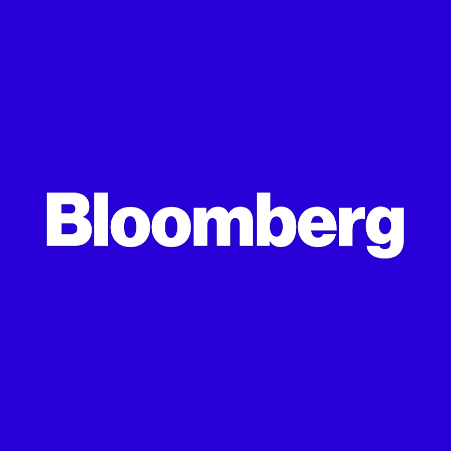Bloomberg Globalist News Terminated