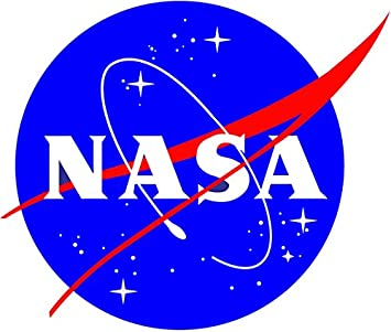 NASA TV Live: Official Live Stream