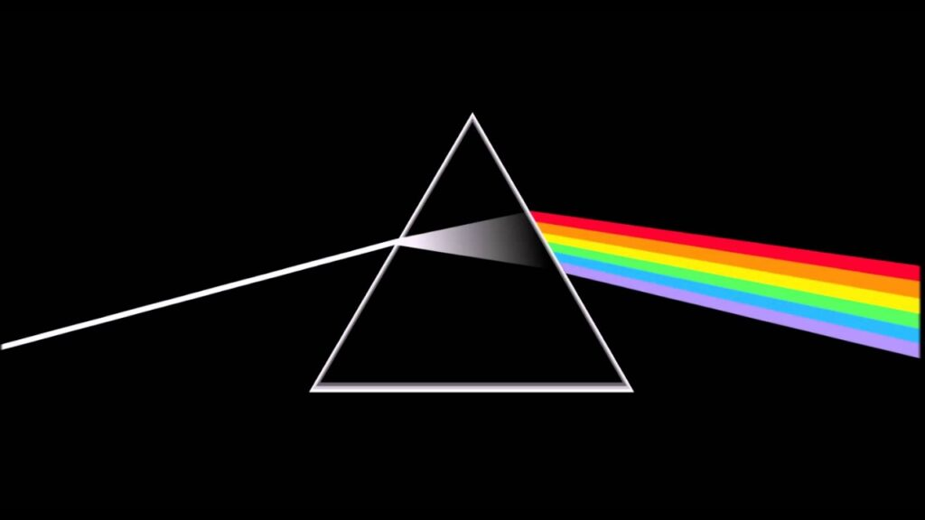 Pink Floyd – The Last Concert (Gilmour, Waters, Mason ,Wright )