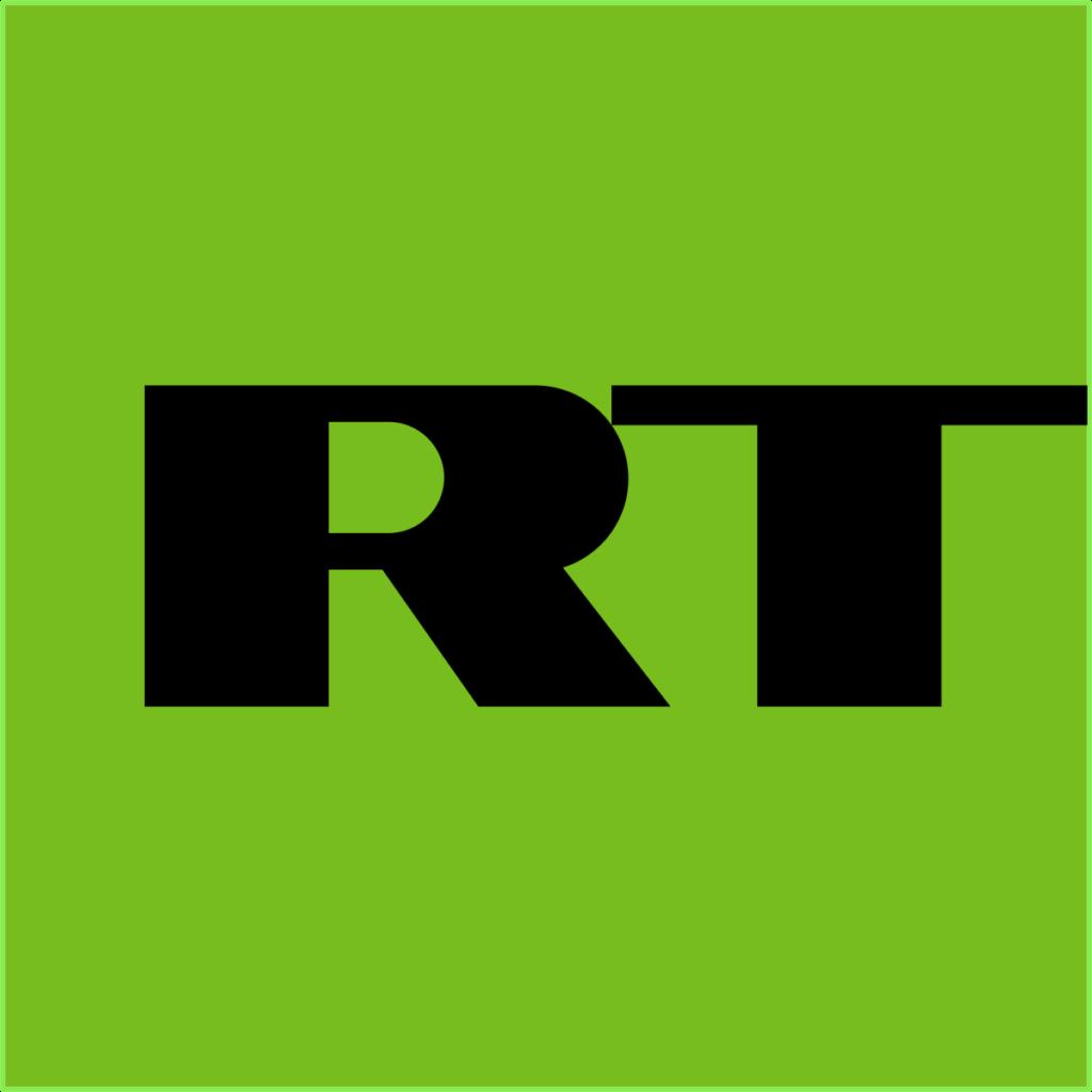 RTcom Live News