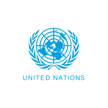 United Nations 24 Hour Live News