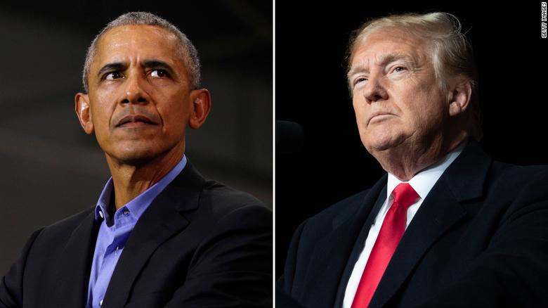 Sietske Bergsma over de dodelijke machine achter Obamagate